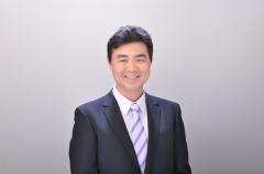 代表取締役社長 小山 陽一郎