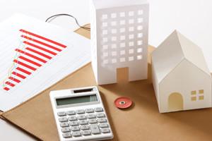 賃貸市場に沿ったバリューアップ提案